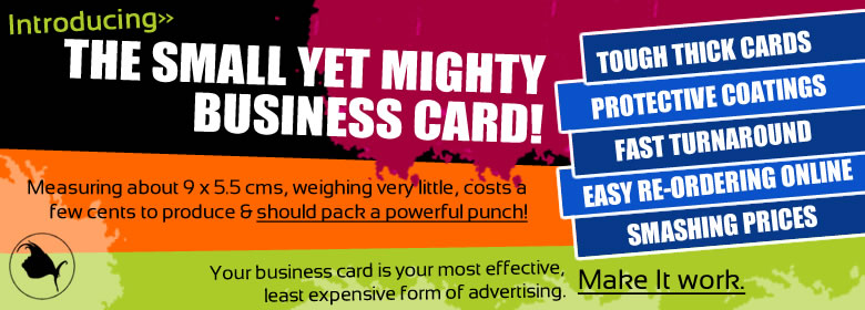 Printing printing mackay business cards mackay brochure design printing printing mackay business cards mackay brochure design mackay mackay flyers stationery signage mackay reheart Image collections
